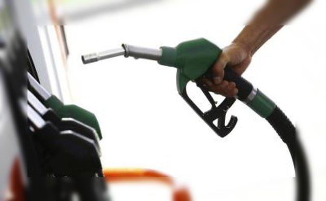 gasolina ventajas desventajas aspectos positivos negativos